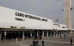 cairo-air-port520088183046